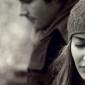 Chronic Stonewalling Imprisons a Relationship